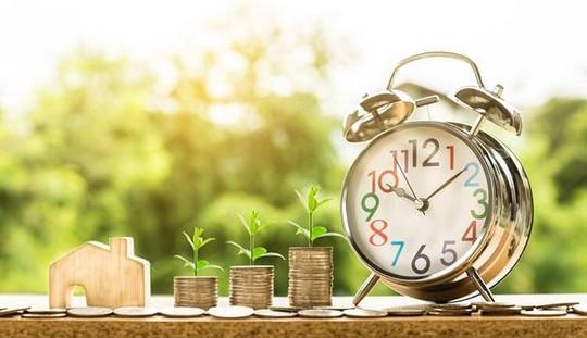 Pénz, Nyereség, Pénzügy, Üzleti, Visszatérés, Hozam